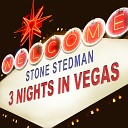 Stone Stedman - How Much
