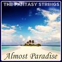The Fantasy Strings - Rainbow s End