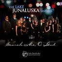 The Lake Junaluska Singers - Holy
