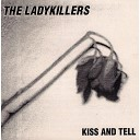 the ladykillers - Earth Girl