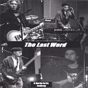 The Last Word - Falling For You