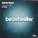 Johnny Beast - Green and Red DJ Johnny Beast Rmx