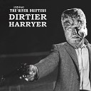 The Legendary River Drifters - Death Letter