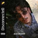 Disconnected - Ad occhi chiusi