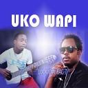 Luck Jo feat Bac T - Uko Wapi