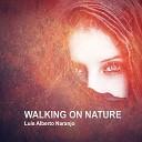 Luis Alberto Naranjo - Make It Easy