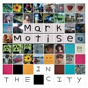 Mark Motise - Forever in My Heart