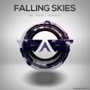 Falling Skies - The Tyrant Original mix