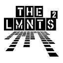 The Lmnts - Pack It up and Move It Again
