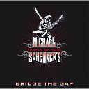 Bridge the Gap (feat. Francis Buchholz, Wayne Findlay, Herman Ra...