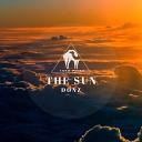 Donz - The Sun