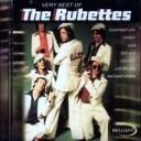 The Rubettes - Alimonia