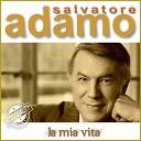 Salvatore Adamo - Una Ciocca Di Capelli Original Mix