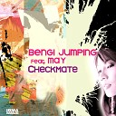 Jumping Bengi - Checkmate Dario Piana Remix