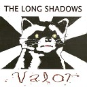 The Long Shadows - Moth Flying Into the Lightbulb