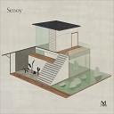 Senoy - wood