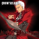 Crow s Claw - Rogres