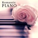 Tino Cazzulani - Fascination Piano Version