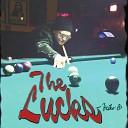The Lucks - Surf Rat