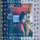 iago AvC - North Memphis