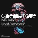 MR MNT - Sweet Addiction