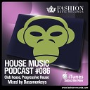FMR pres. House Music Podcast
