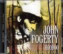 John Fogerty - Leave My Woman Alone