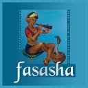 Faruk Aslan amp Samet Sahin - Fasasha