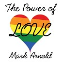 Mark Arnold - I Just Want to Serve You