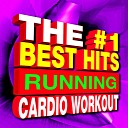 The Workout Heroes - U Can 039 t Touch This Workout 2019 Remix