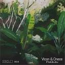 Oneee Vloon - Orum