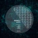 Avance - Octagon