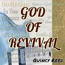 Quincy Reed feat LaNardo Butler - Benediction feat LaNardo Butler