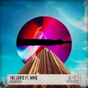 Classica AUS Feat Miniq - The Lights Extended Mix