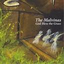 The Malvinas - Weak in the Knees