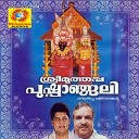 Biju Narayanan - Ehamezhum