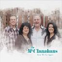 The McClanahans - Broken Ones