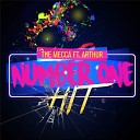 The Mecca feat Arthur - Number One Hit feat Arthur