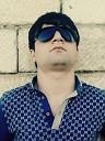 DJ Cowqun 055 463 38 78 - Vuqar Seda ft Vasif Derya Te