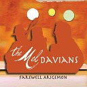 The Meldavians - New Rock Song