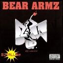 Bear Armz