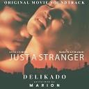 Viva Records - Delikado Marion Aunor Official Music Video Just A Stranger OST