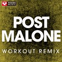Post Malone - Single