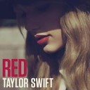 Taylor Swift - Ours (ft. James Taylor)