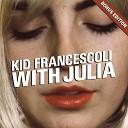 Kid Francescoli - Disco Queen