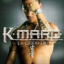 La Good Life