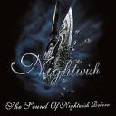 The Sound Of Nightwish Reborn