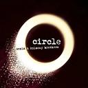 Circle (CD2)