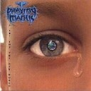 Praying Mantis - Journeyman