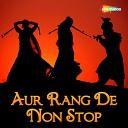 Tripti Shakya - Aur Rang De Re